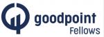 Goodpointfellows